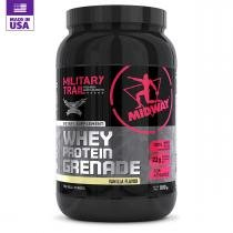 Whey Protein Grenade 900gr - Midway - Midway