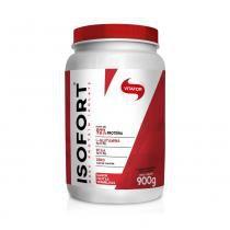 b2cc998bc Whey Protein Vitafor - Suplementos Alimentares ‹ Magazine Luiza