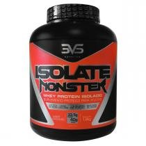 Whey Protein ISOLATE MONSTER - 3VS Nutrition - 1,8kg -