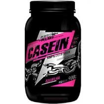 Whey Protein Perfect Casein Baunilha 900g - Perfect Labs