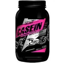 Whey Protein Perfect Casein Chocolate 900g - Perfect Labs