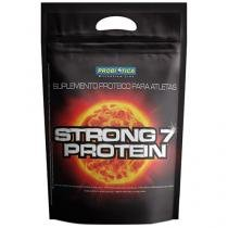 Whey Protein Strong7 Protein 1,8 kg - Probiótica