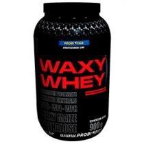 Whey Protein Waxy Whey Chocolate 900g  - Probiótica