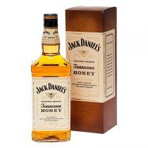 Whisky Jack Daniels Honey 1L -
