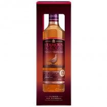 Whisky The Famous Grouse 12 Anos 1l -