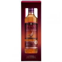 Whisky The Famous Grouse 12 Anos 700ml -