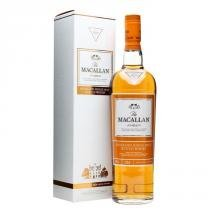 Whisky The Macallan Amber 700ml -