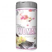 Woman Protein 900g Baunilha Procorps - ProCorps Nutrition