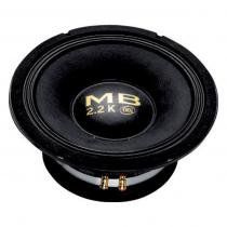 Woofer 12 1.100 watts rms 4 ohms - e-12 mb 2.2k - Eros