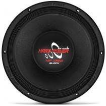 Woofer Hard Power HP1350 Black 12 Polegadas 1350W RMS 8 Ohms Bobina Simples -