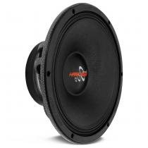 Woofer Hard Power HP400 12 Polegadas 400W RMS 8 Ohms Bobina Simples - Hard Power