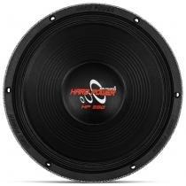 "Woofer Hard Power Hp550 12"" 550W RMS 8 Ohms Bobina Simples -"