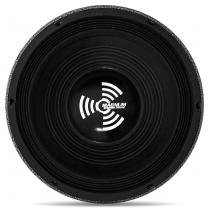 """Woofer Magnum Extreme Sound 12"""" 500W RMS 8 Ohms -"""