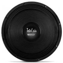 Woofer Magnum Total Air 18 800W RMS 8 Ohms Bobina Simples -