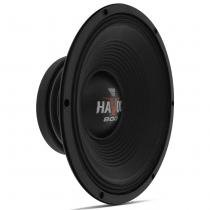 Woofer Oversound Havoc ST-800-15 400W RMS 15 Polegadas 4 Ohms - Oversound