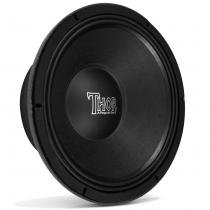 "Woofer Thor TH12-600 12"" 600W RMS 4 Ohms Bobina Simples -"