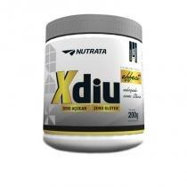 X-Diu (200g) - Nutrata - Nutrata
