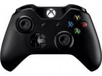 Xbox One Controle Sem Fio Original Microsoft -