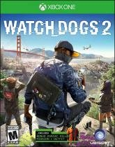 Xone watch dogs 2 limited ed - Jogos xbox one