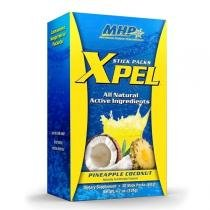Xpel (20 uni.) - MHP - MHP