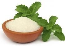 Xylitol Adoçante Natural - 1kg - A Granel - Emporium natural