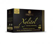 Xylitol - Essential Nutrition -