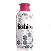 Ybera Fashion Stylist Shampoo Anti Volume Progressiva 120ml -