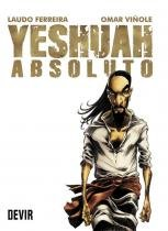 Yeshuah Absoluto - Devir - 1