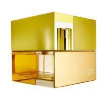 Zen Shiseido - Perfume Feminino - Eau de Parfum - 50ml - Shiseido