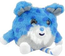 Zigamazoo cachorro azul e branco - dtc - Dtc