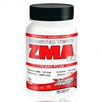 ZMA 100 Cápsulas - New Millen - New Millen