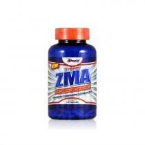 ZMA 120 cápsulas - Arnold Nutrition - Arnold Nutrition