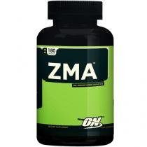 ZMA 180 Cápsulas - Optimum Nutrition