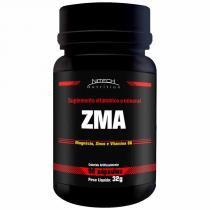 Zma - 90 Comprimidos - Nitech Nutrition -