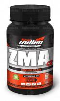 ZMA CR (Cromo Plus) (100 caps) - New Millen -