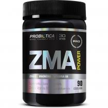 ZMA POWER 90caps Probiótica -