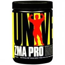 ZMA Pro - Universal - Universal