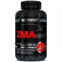 ZMA Way - Midway - Midway