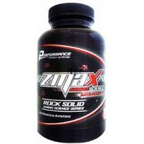 Zmax 100 Tabletes - Performance Nutrition