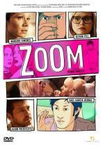 Zoom - Paris filmes (rimo)