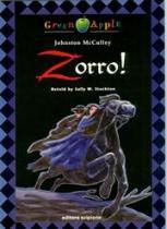 Zorro - 952687