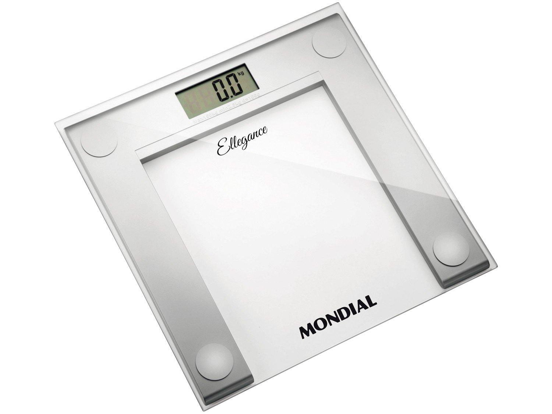 até 150kg Antiderrapante Mondial BL 03 Balança Magazine Luiza #6D7358 1500x1125 Balança De Banheiro No Magazine Luiza