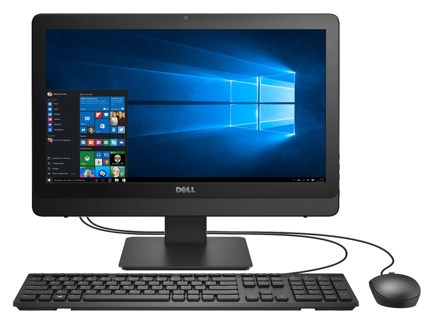 How to Use Dell Coupons There are plenty of promotion codes for discounted Dell computers and accessories. Deals can include 25% off a specific product like laptops, to a .