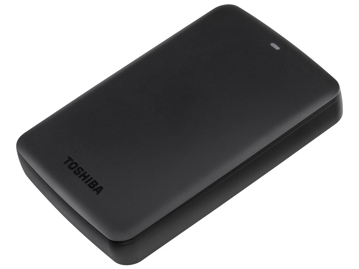 hd externo 2tb toshiba canviobasics 3 0 usb 3 0 hd