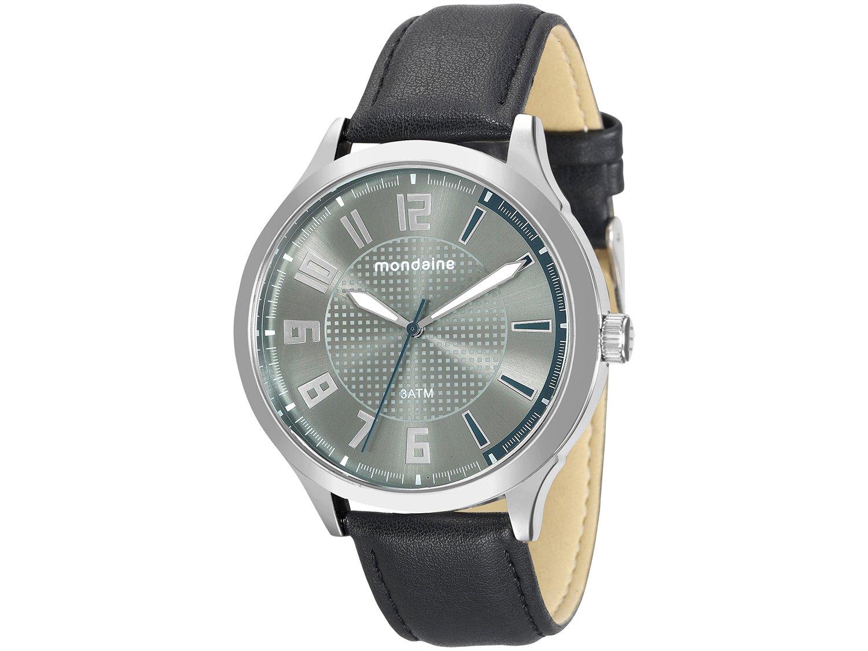 84de80adce9 Relógio Masculino Mondaine Analógico 76660G0MVNH2 - Relógio ...