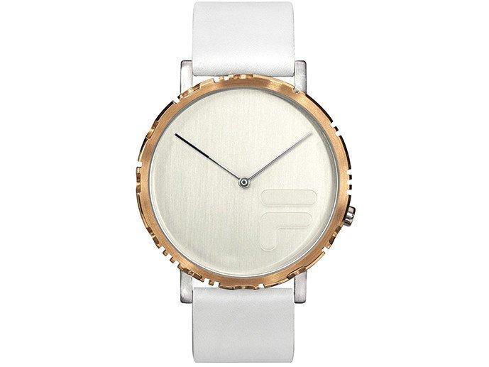 1e1007bb624 Relógio Unissex Fila Analógico 38-173-104 - Relógio Masculino ...