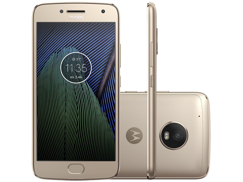 LG G5 Smartphone  LG Deutschland