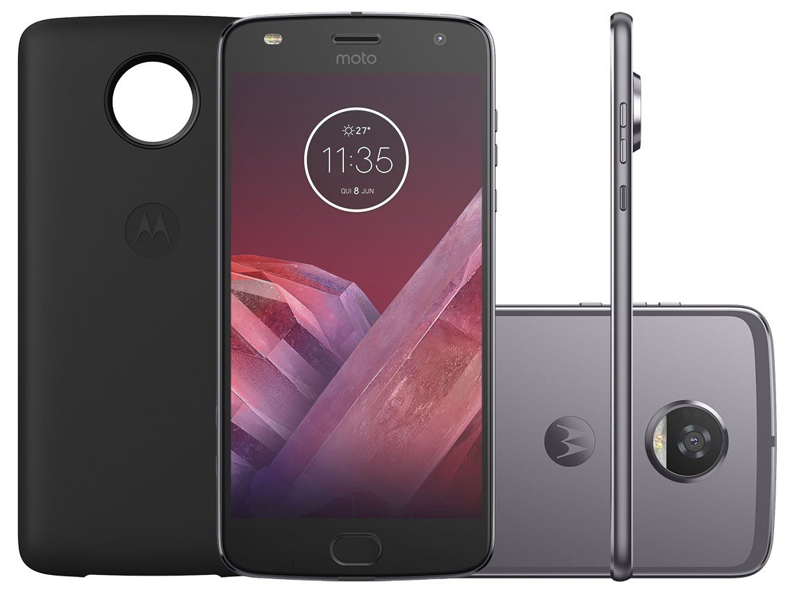 https://c.mlcdn.com.br/1500x1500/smartphone-motorola-moto-z2-play-power-edition64gb-platinum-dual-chip-4g-cam.-12mp-selfie-5mp-217782600.jpg