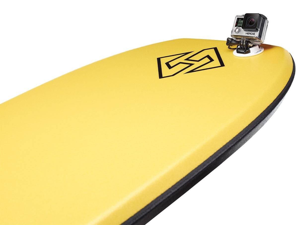 997d3c3bd Suporte para Prancha para Câmeras GoPro Hero AOGP0010 - Acessórios ...