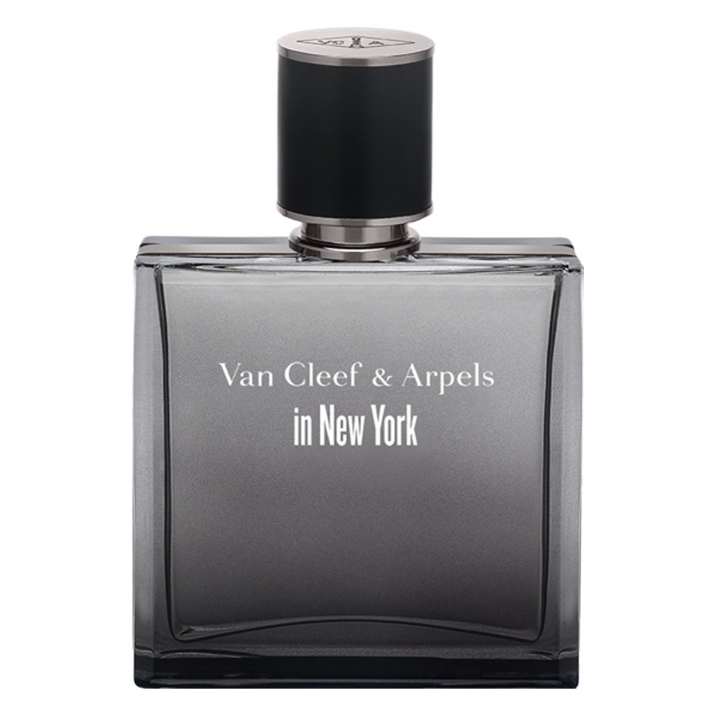 b1be38616 Van Cleef Arpels In New York Van Cleef Arpels - Perfume Masculino - Eau de  Toilette - 85ml - Van Cleef Arpels